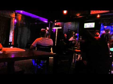 Saturday Night Live Comedy Special pt 2- Der Witz