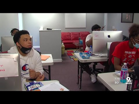 United Way Awards $600,000 In Grants To African American Small Businesses