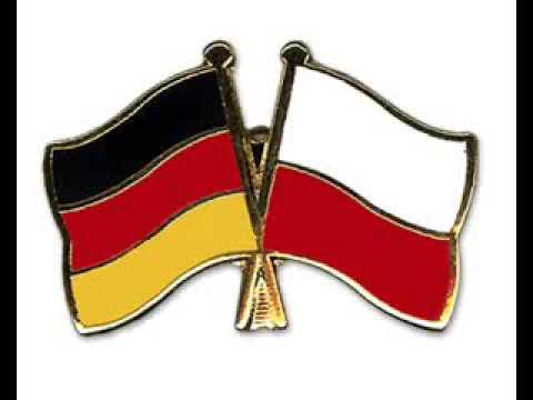 Deutsche vs Polnische Handwerker
