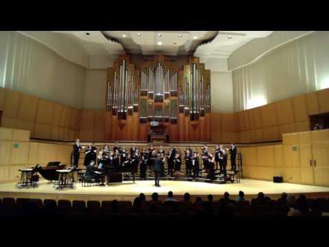 Requiem - Lacrimosa - Mozart