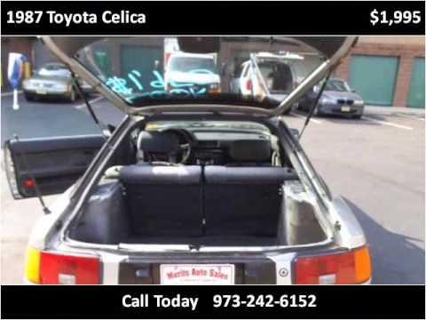 1987-toyota-celica-used-cars-newark-nj