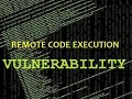 Sql Injection + Remote Code Execution + SSRF Bypass /etc/passwd