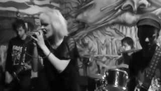 BELGRADO / Dead generation - Live in Miroiterie