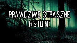 5 NAJSTRASZNIEJSZYCH PRAWDZIWYCH HISTORII #4