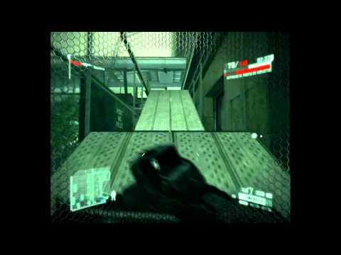 Crysis 2 Online-sebas.avi