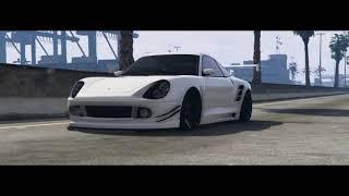 Download GTA 5   Эндшпиль - Малиновый рассвет Mp3 and Videos