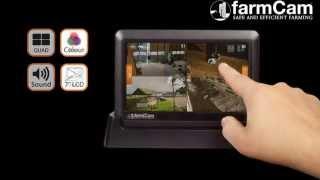 farmCam уличное видеонаблюдение(, 2013-11-19T11:11:57.000Z)