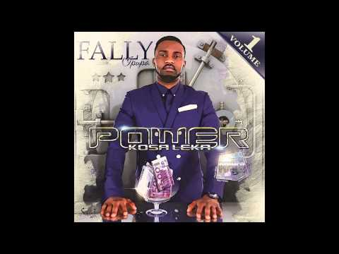 Fally Ipupa - Amour Assassin [Power Kosa Leka]