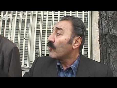 Iran Says Bomb Killed Nuclear Expert