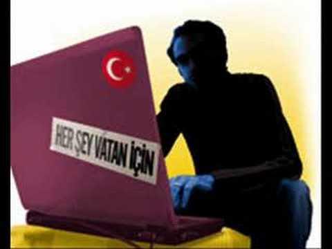 Turkish HACKER - Turkishdarbeteam - Hackerler