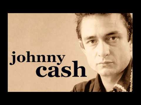 Johnny Cash's Greatest Gospel Hits
