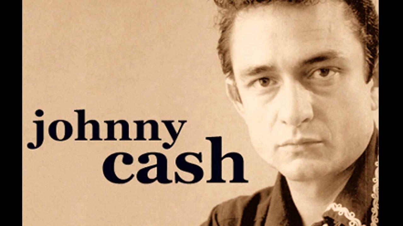 johnny cash 39 s greatest gospel hits youtube. Black Bedroom Furniture Sets. Home Design Ideas