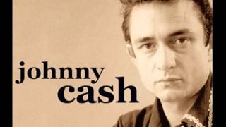 Baixar Johnny Cash's Greatest Gospel Hits