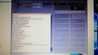 Unlock j327p u3 by cdma yemen team to respond to the invited