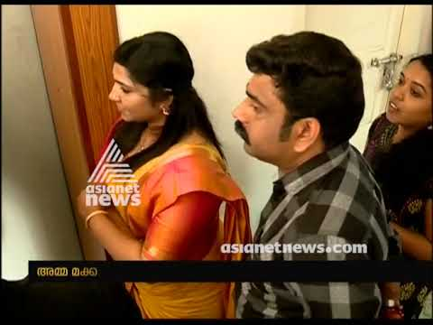 Saritha S Nair about entering in Tamil Nadu politics