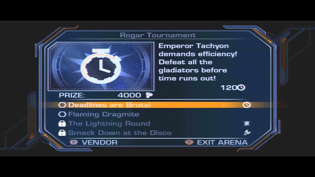 Ratchet Clank Tools Of Destruction Glitch How To Get Ryno Iv