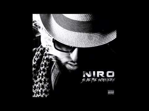 Niro - Naïf