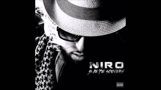 Video Niro - Naïf download MP3, 3GP, MP4, WEBM, AVI, FLV Agustus 2017
