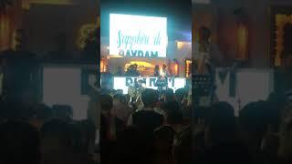 Tuğçe Kandemir - Dayana Dayana (2018)YENİ Canlı Performans