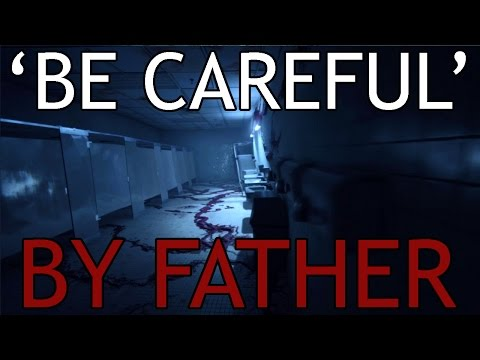 OUTLAST 2: BE CAREFUL LITTLE EYES   By Father   Flashback   BACK TO SCHOOL (OUTLAST II)