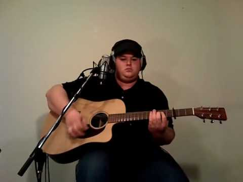 Comfortable (Cover)