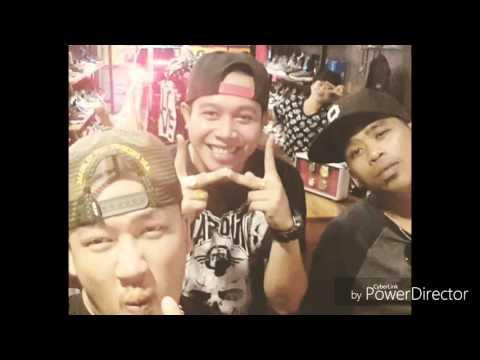 AngKong - Marcell ft DjHilme
