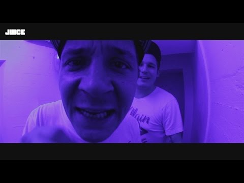 Marz ft. Lakmann & Sickless - Wer Aaaahh sagt