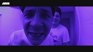 Marz feat. Lakmann & Sickless - Wer Aaaahh sagt (prod. by Enaka) [JUICE Premiere]