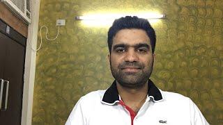 UPSC CSE/IAS 2018 Preparation - Strategy/Tips/Booklist to Crack UPSC Prelims/Mains 2018