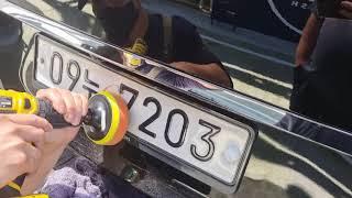20210903,라파카센터,사고후3주만에받은자동차,카니…