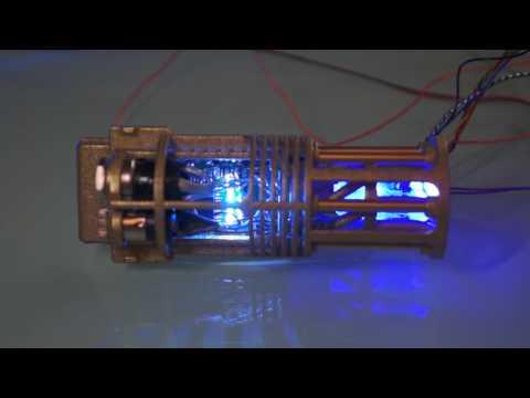 hqdefault?sqp= oaymwEWCKgBEF5IWvKriqkDCQgBFQAAiEIYAQ==&rs=AOn4CLCKx7WK49eWFYx1l5fAghAV_WxmMw crystal focus ls wiring youtube crystal focus 8 wiring diagram at bakdesigns.co