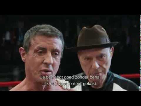 Download Grudge Match officiële trailer - 20 maart in de bioscoop (Nederlands ondertiteld)
