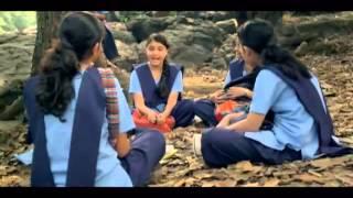 DIGITAL  Menstrual Hygiene PICNIC TVC  BOL  ORIYA