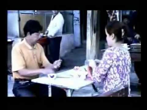 Qara Yurek Uyghurche Kino