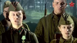 Топор HTB 12 мая 2018 Военный фильм КО ДНЮ ПОБЕДЫ!  САН ЧАСТЬ 2  Военный фильмы 1941 1945 ВОЕННОЕ