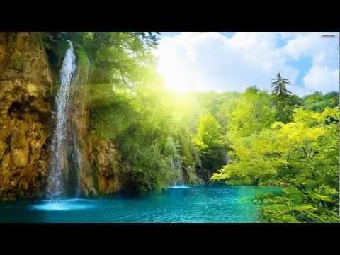 มุมที่สวยงามของโลก (Full HD 1080p)