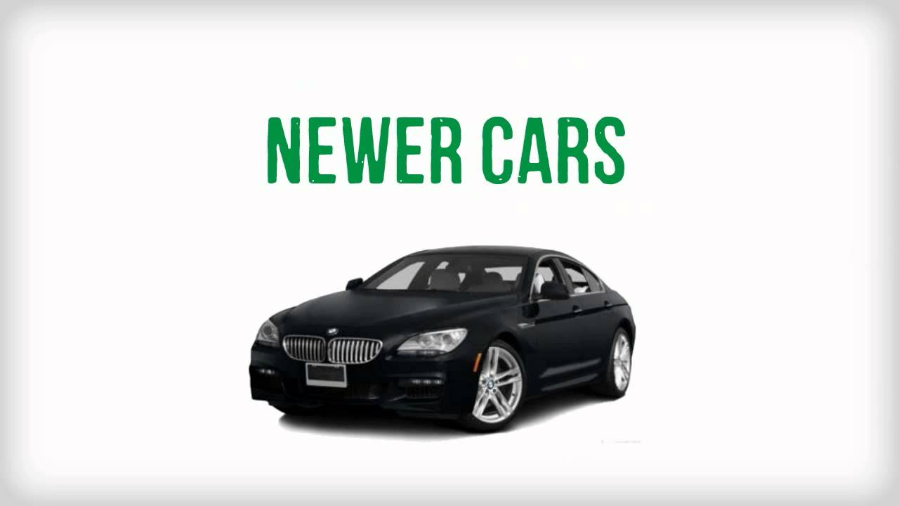US Cash For Cars (619) 573-4300 - YouTube