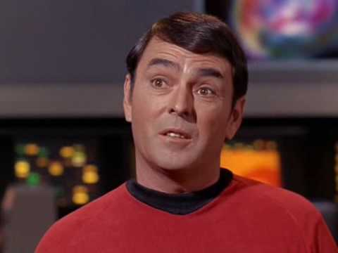 scotty star trek