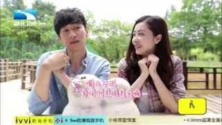 [ENG] Perhaps Love S2 Ep 3 (KwangSoo Cut)