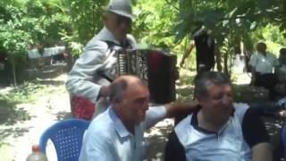 Rasim Agcabedi(Toy canlı ses!, 2014-10-25T10:50:44.000Z)