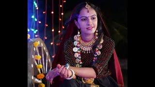 Shruti Ben Ahir Rajwadi Studio શ્રુતિ બેન આહીર Rajwadi Studio Subscribe And Like Singer Shruti Ahir