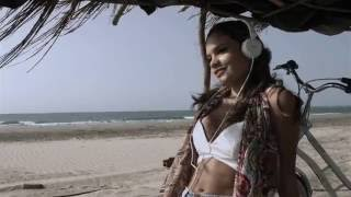 Gambar cover LLUVIA DE BESOS VIDEO OFICIAL-CARLOS BOHORQUEZ FEAT BAZURTO ALL STARS