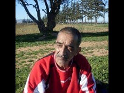 cheikh naam el abbassi mp3