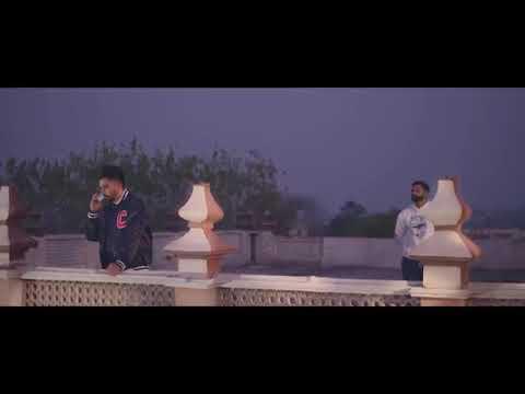 Sharry Mann: Love You ( Teaser) | Parmish...