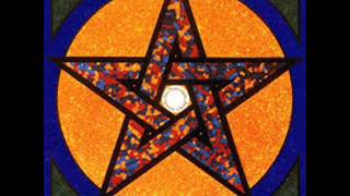 Pentangle-Haitian Fight Song
