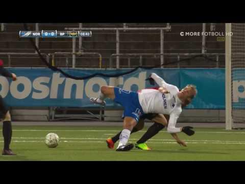 IFK Norrköping   Brommapojkarna Svenska Cupen 2017 03 19