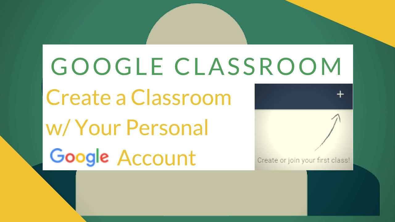 how to make a google account your default account