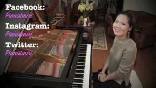 One Republic Counting Stars Piano Cover by Pianistmiri.mp3