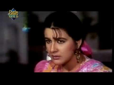 Kisi Meharbaan Ne Aake - Kal Ki Awaz (1992)
