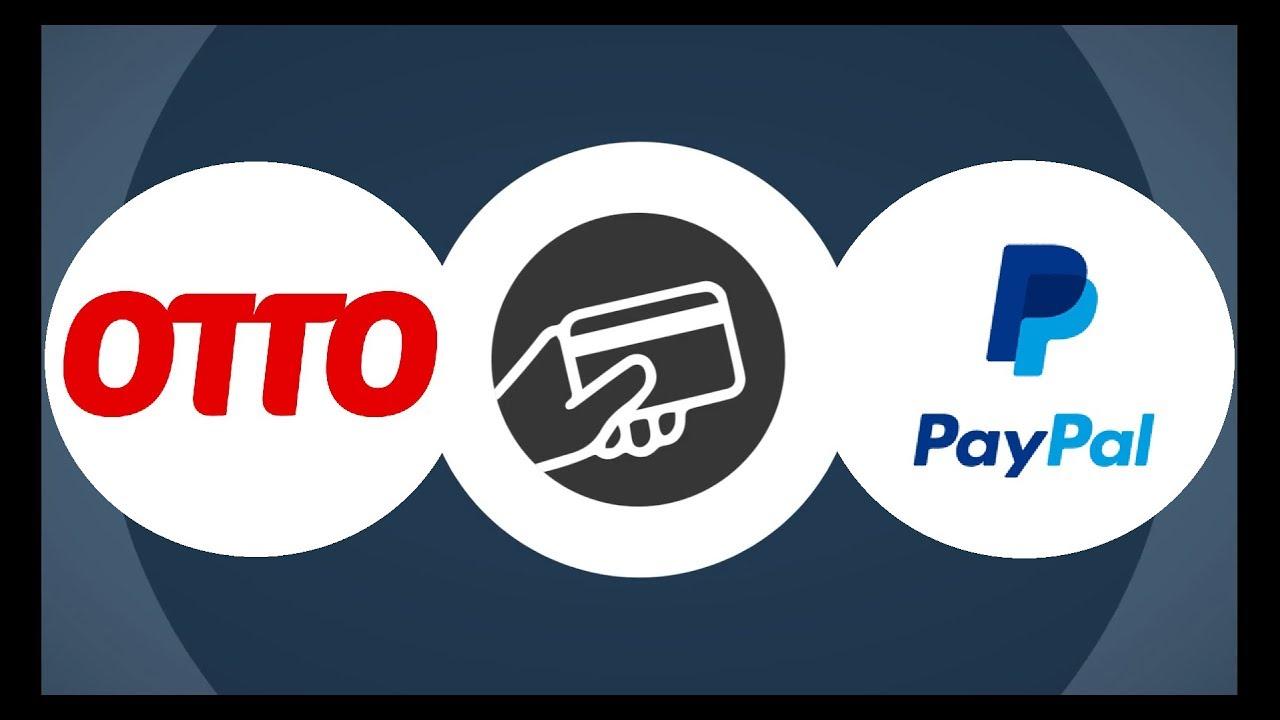 Paypal Wie Schnell Aktiviert